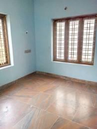 950 sqft, 2 bhk BuilderFloor in Builder Project Chempazhanthy, Trivandrum at Rs. 8000