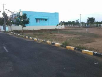 436 sqft, Plot in Builder star housing Uthangudi, Madurai at Rs. 2.0000 Lacs