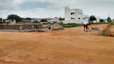 436 sqft, Plot in Builder Project Mattuthavani, Madurai at Rs. 4.0000 Lacs