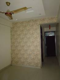 900 sqft, 2 bhk BuilderFloor in Builder Project Sector 4, Greater Noida at Rs. 25.0000 Lacs