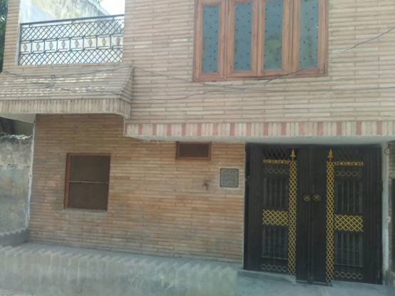 810 sqft, 3 bhk IndependentHouse in Builder Project Housing Board Colony, Ambala at Rs. 30.0000 Lacs