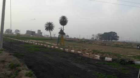 900 sqft, Plot in APS Highland Park Bhabat, Zirakpur at Rs. 26.0000 Lacs
