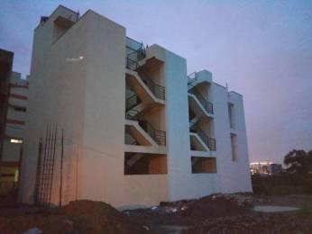 600 sqft, 2 bhk BuilderFloor in Skylark JLB Residency Vishwapriya Layout, Bangalore at Rs. 12000