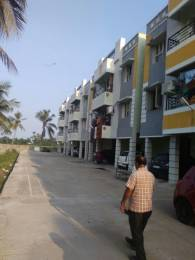 1000 sqft, 2 bhk Apartment in Kannnimar Homes Kannimar Anuttara Kolapakkam, Chennai at Rs. 36.0000 Lacs