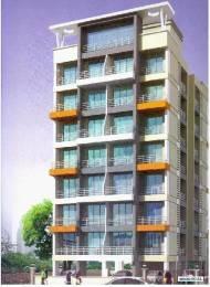 1050 sqft, 2 bhk Apartment in Builder Project Taloja, Mumbai at Rs. 62.0000 Lacs