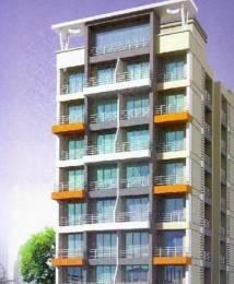 950 sqft, 2 bhk Apartment in Builder Project Taloja, Mumbai at Rs. 7000