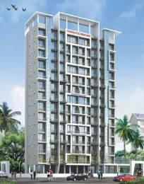 1100 sqft, 2 bhk Apartment in Builder Project Taloja, Mumbai at Rs. 11000