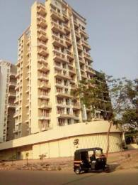 1200 sqft, 2 bhk Apartment in Builder Project Taloja, Mumbai at Rs. 10000