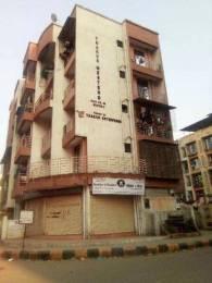 1100 sqft, 2 bhk Apartment in Builder Project Taloja, Mumbai at Rs. 11000