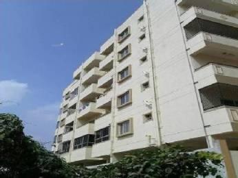 1080 sqft, 2 bhk Apartment in Shivaganga Temple View Subramanyapura, Bangalore at Rs. 36.7200 Lacs