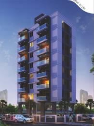 1029 sqft, 2 bhk Apartment in Builder Alfa corner Baner, Pune at Rs. 67.0000 Lacs
