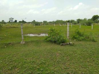 700 sqft, Plot in Builder Paksh Sarovar I Nalsarovar, Ahmedabad at Rs. 21.0000 Lacs