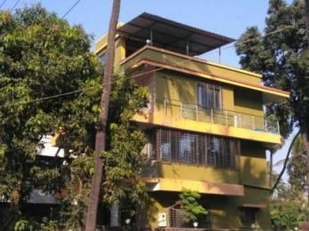 1400 sqft, 3 bhk Villa in Builder dd bunglow Nalasopara West, Mumbai at Rs. 96.0000 Lacs