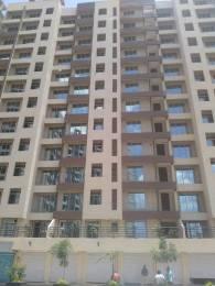 615 sqft, 1 bhk Apartment in Vikram Buildwell Rachna Towers Virar, Mumbai at Rs. 29.0000 Lacs