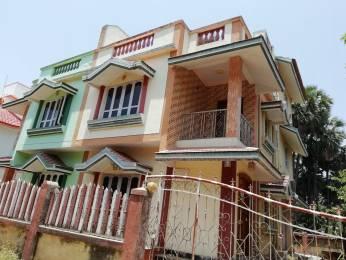 2000 sqft, 3 bhk Villa in Builder sai prasad row house Nalasopara West, Mumbai at Rs. 62.0000 Lacs
