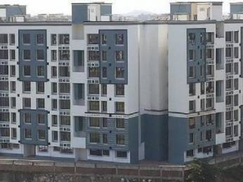 570 sqft, 1 bhk Apartment in Darshan Darshan Tower Nala Sopara, Mumbai at Rs. 20.0000 Lacs