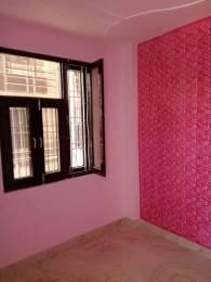 470 sqft, 1 bhk Apartment in Builder Project Uttam Nagar, Delhi at Rs. 16.5000 Lacs