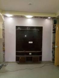 550 sqft, 2 bhk BuilderFloor in Builder Project Uttam Nagar, Delhi at Rs. 7000