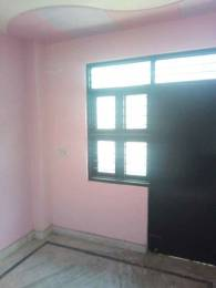 410 sqft, 2 bhk IndependentHouse in Builder Project Uttam Nagar, Delhi at Rs. 25.0000 Lacs