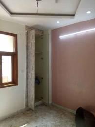 800 sqft, 3 bhk Apartment in Builder Project Uttam Nagar west, Delhi at Rs. 33.0000 Lacs