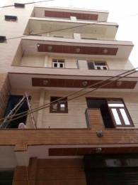 660 sqft, 2 bhk IndependentHouse in Builder Project Uttam Nagar, Delhi at Rs. 29.0000 Lacs