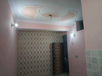 250 sqft, 1 bhk Apartment in Builder Project Uttam Nagar, Delhi at Rs. 6.5000 Lacs