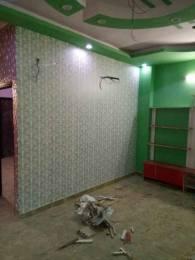 1000 sqft, 3 bhk BuilderFloor in Builder Project Uttam Nagar, Delhi at Rs. 12000