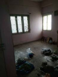 400 sqft, 1 bhk IndependentHouse in Builder Project Sanath Nagar, Hyderabad at Rs. 5500