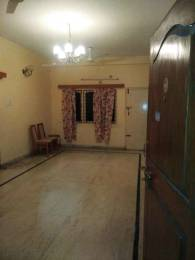 1200 sqft, 2 bhk Apartment in Builder Project BK Guda Internal Road, Hyderabad at Rs. 16000