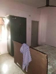800 sqft, 2 bhk Apartment in Builder Project Sanath Nagar, Hyderabad at Rs. 27.0000 Lacs