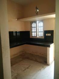 1000 sqft, 2 bhk IndependentHouse in Builder Project Sanath Nagar, Hyderabad at Rs. 65.0000 Lacs