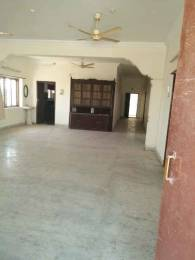 2000 sqft, 3 bhk Apartment in Builder Project Sanjeeva Reddy Nagar, Hyderabad at Rs. 18000