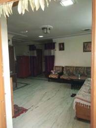1350 sqft, 3 bhk Apartment in Builder Project Old Bowenpally Cross, Hyderabad at Rs. 40.0000 Lacs