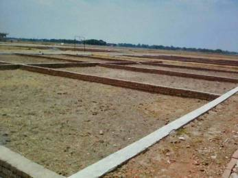 648 sqft, Plot in Builder Xaviour city gosaiganj Gosainganj, Lucknow at Rs. 6.4800 Lacs