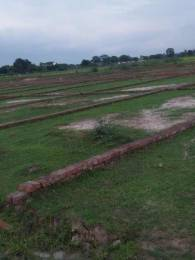 800 sqft, Plot in Builder VAIDIK VIHAR raibareli road nigohan, Lucknow at Rs. 3.6080 Lacs