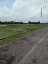800 sqft, Plot in Builder royal residency faizabad Faizabad Road, Lucknow at Rs. 4.0000 Lacs