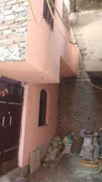 375 sqft, 1 bhk Villa in Builder Project Dwarka More Mohan Garden, Delhi at Rs. 19.0000 Lacs