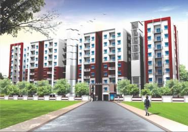 840 sqft, 2 bhk Apartment in Builder Modi Properties Paramount Avenue Nagaram Nagaram, Hyderabad at Rs. 22.2400 Lacs