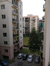 1150 sqft, 3 bhk Apartment in Diamond Multistate Co-operative Group Housing Society Ltd. Height Chhawla, Delhi at Rs. 46.0000 Lacs