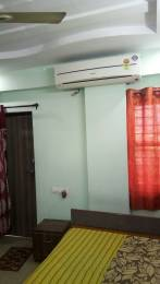 1080 sqft, 2 bhk Apartment in Builder Project Uday Nagar, Nagpur at Rs. 38.0000 Lacs