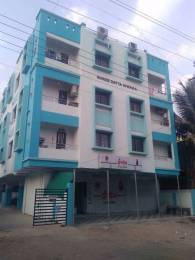 1100 sqft, 2 bhk Apartment in Builder Project Manewada, Nagpur at Rs. 8500