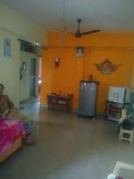 1080 sqft, 2 bhk Apartment in Builder Project Ayodhya Nagar, Nagpur at Rs. 10000
