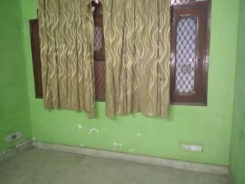 1000 sqft, 4 bhk BuilderFloor in Builder 4 BHK HOME in shahdara Chanderlok, Delhi at Rs. 13000