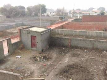 450 sqft, Plot in Regal Heights Sector-73 Noida, Noida at Rs. 15.0000 Lacs