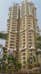 1060 sqft, 2 bhk Apartment in Builder J M flourence Greater noida, Noida at Rs. 36.0400 Lacs