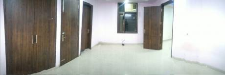 900 sqft, 2 bhk BuilderFloor in Builder Project Lajpat Nagar IV, Delhi at Rs. 27000