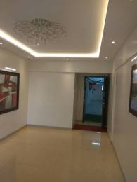 1066 sqft, 2 bhk Apartment in Manav Perfect 10 Phase III Balewadi, Pune at Rs. 66.0000 Lacs