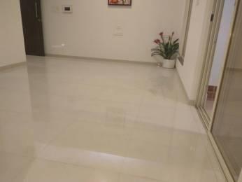 1300 sqft, 3 bhk Apartment in Vilas Javdekar Yashwin Hinjawadi Hinjewadi, Pune at Rs. 64.0000 Lacs