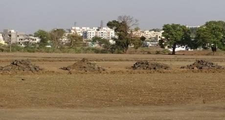 1500 sqft, Plot in Builder Tomorrows PCMC Shirval Pargaon Khandala, Satara at Rs. 6.0000 Lacs