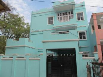 800 sqft, 2 bhk BuilderFloor in Builder Kalyanpur Kalyanpur, Lucknow at Rs. 6000